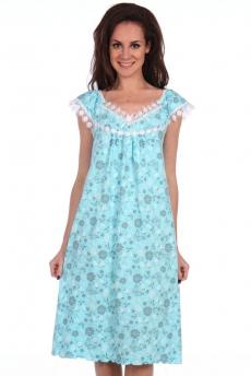 Ночная сорочка Modellini